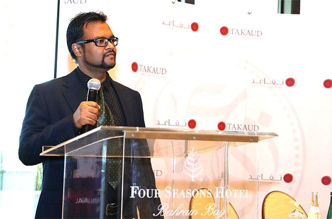 Gaurav Agarwal Powerful Digital marketing person