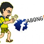 Jabong Facebook case study and analysis