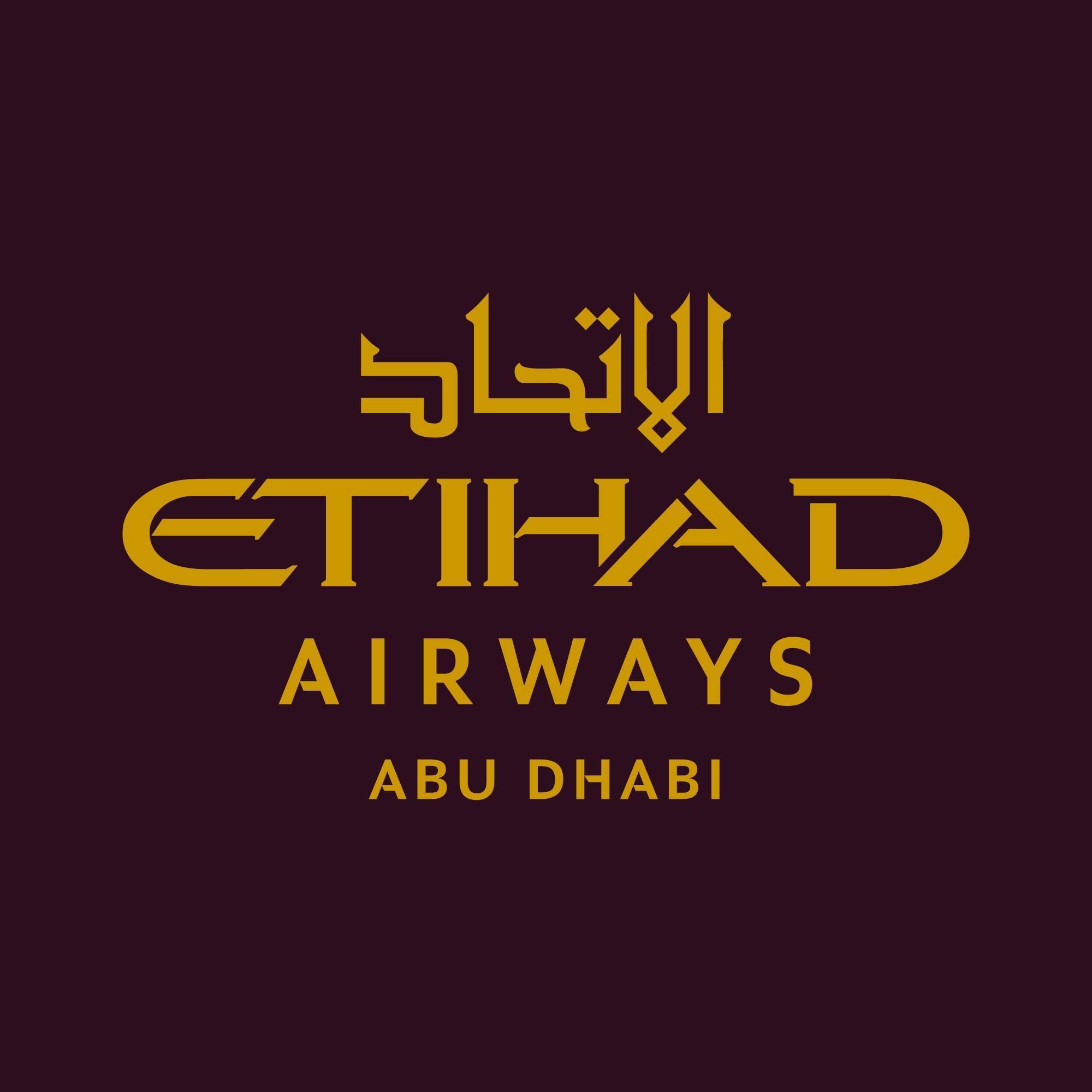 Etihad Digital Marketing Strategy
